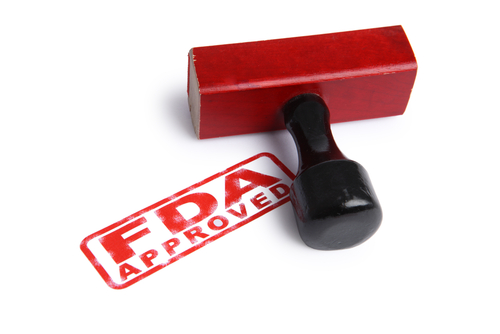 First Generic Version of COPD Inhaler Advair Diskus Approved by FDA
