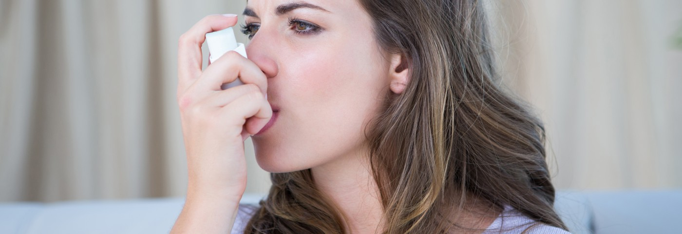 COPD Patients Should Have Better, More Routine Assessments of Inhalers, Sunovion Study Reports