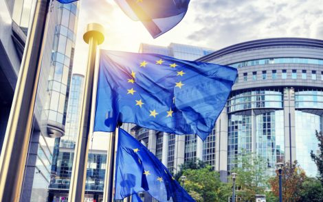 European Panel Recommends Broader Use of Trelegy Ellipta for COPD Patients