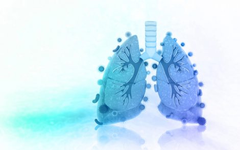 New Breath Biopsy Panel May Help in COPD Diagnosis