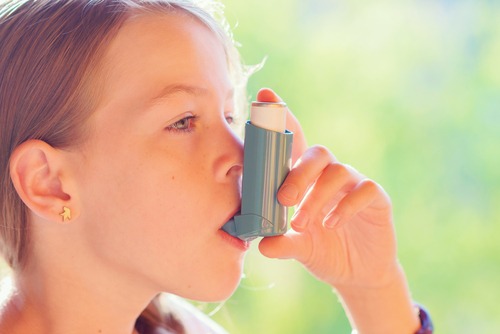 ProAir Digihaler Approved for COPD and Asthma Patients to Digitally Track Their Albuterol Use