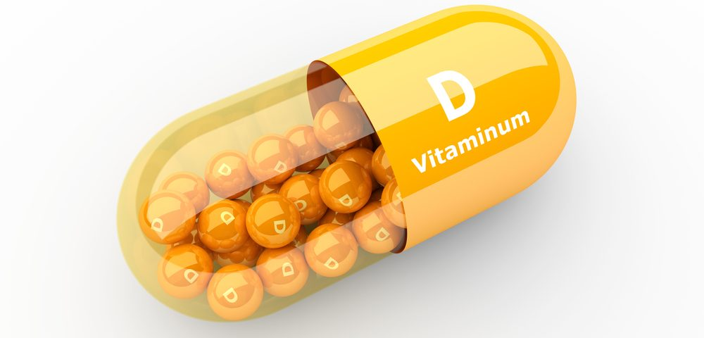 photograph about D&d Printable Spell Cards referred to as Vitamin D Could possibly Be Associated towards COPD; Connected with Respiration
