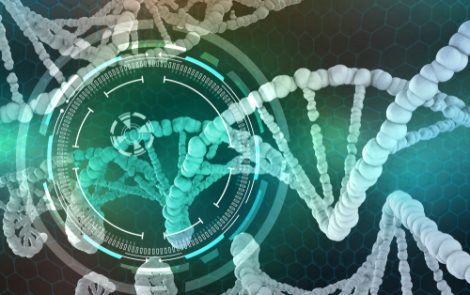 Genome of Dangerous Pathogen Deciphered in 15-year Study of COPD Patients