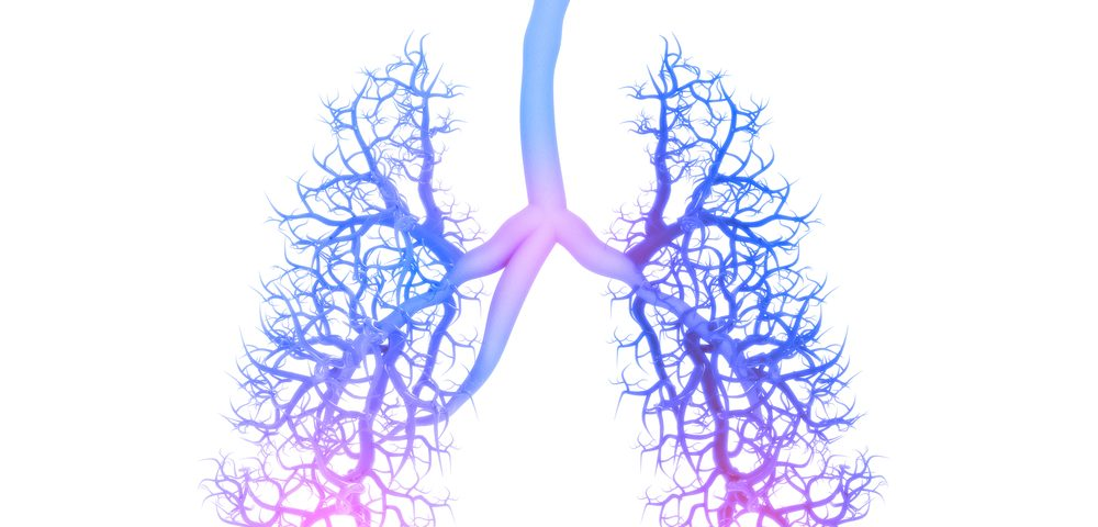 Hospitalized COPD Patients with AFib More Likely to Have