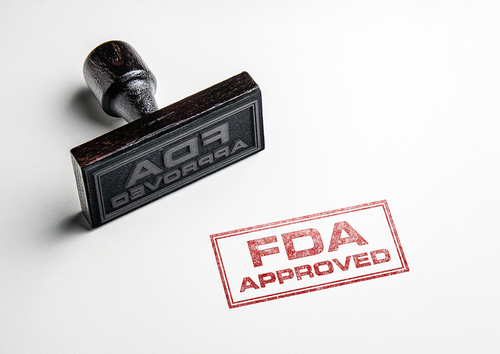 FDA Approves Yupelri as New Treatment for Adults with COPD