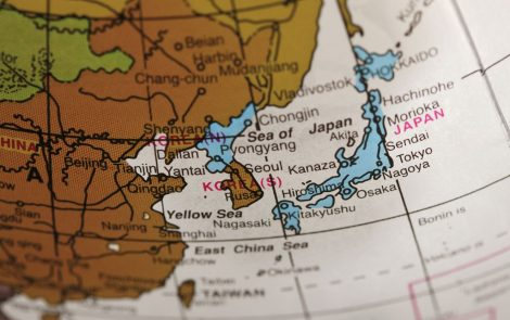 Deal Plans to Make Yupelri Treatment Available in China and Adjacent Territories
