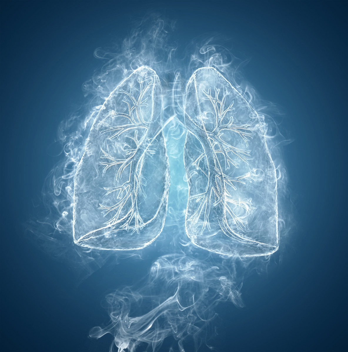 MP1032, COPD