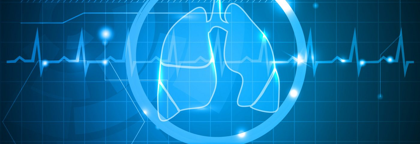 Protein's Activity Tied to Emphysema, May Link COPD to Lung Cancer