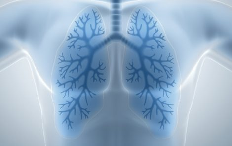 COPD Triple-combination Therapy Approved in China, AstraZeneca Announces