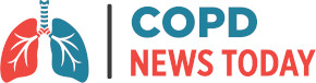 COPD News Today
