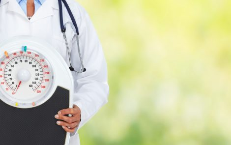 Overweight COPD Patients at Greater Risk of Contracting COVID-19, Study Suggests