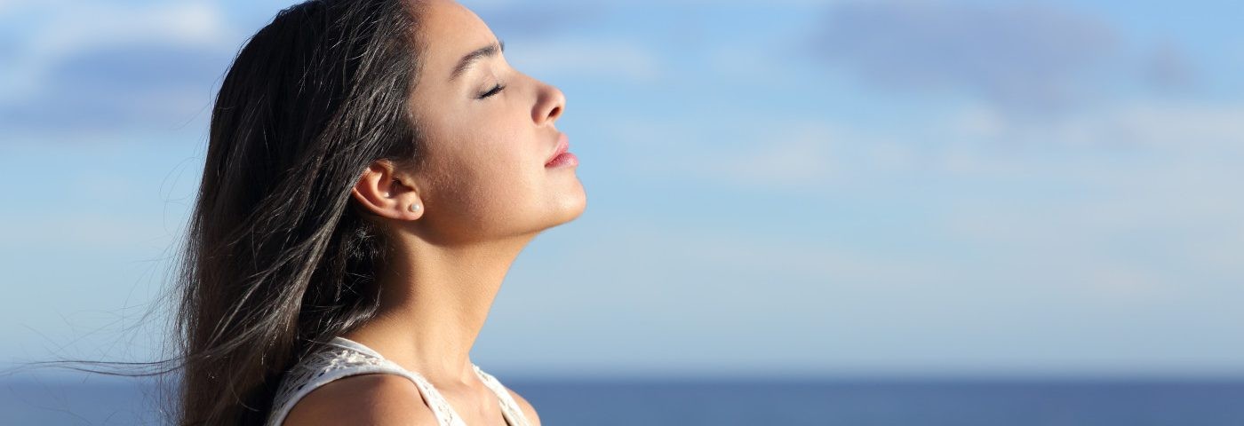 Verona's Ensifentrine Found to Ease Breathlessness, Improve Quality of Life