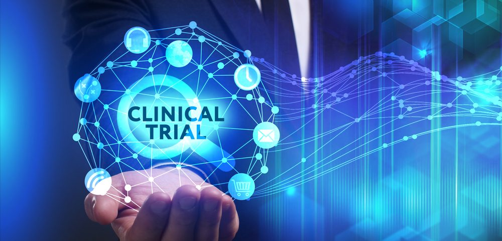 Two Phase 3 Trials of Ensifentrine in Safely Treating COPD to Open