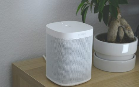 Wolters Launches Alexa Emmi Care Plan to Enable Close Patient-Clinician Contact