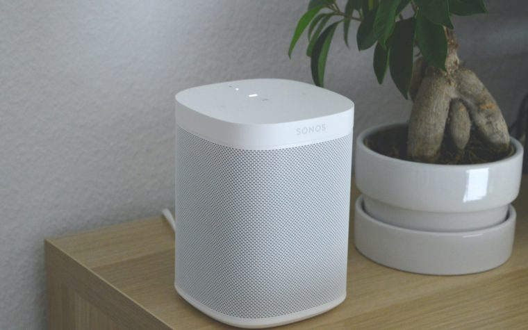Alexa, Emmi Care Plan