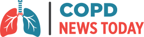 COPD News Today logo
