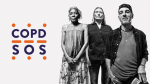 COPD SOS campaign | COPD News Today | COPD SOS campaign banner