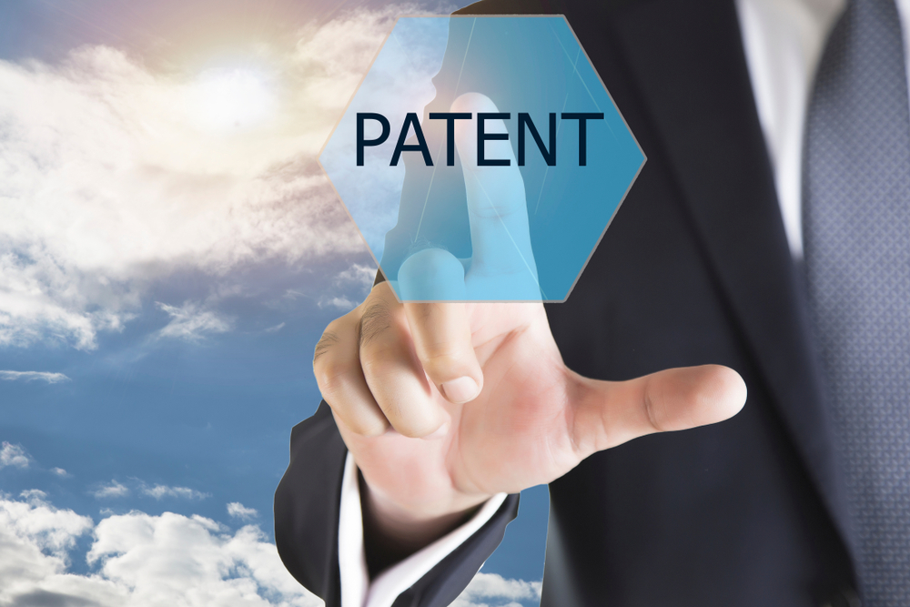 COPD stem cell therapy | COPD News Today | patent request filed